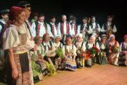 Folkloristi – seniori zrejú ako víno