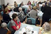 Výhody a zľavy pre seniorov
