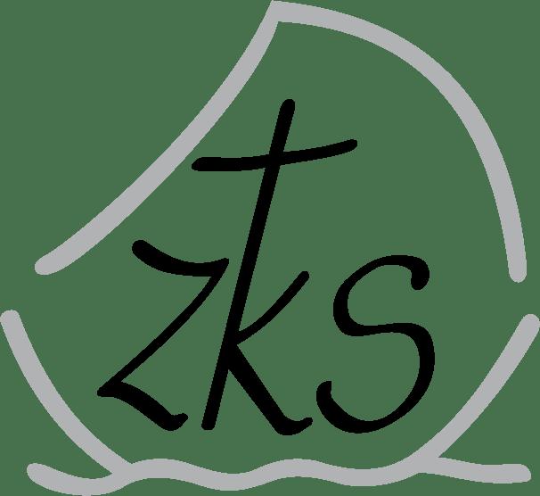 Združenie kresťanských seniorov Slovenska