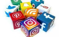 Kultúra žije na sociálnych sieťach