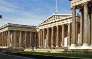 Múzeá a galérie pozývajú virtuálne