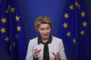 Koronavírus: Európsky plán