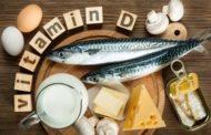 Vitamín D – nie je to len o kostiach
