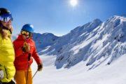 Zima bude ťažkou skúškou, chceme vnej obstáť – odkazujú Liptov iVysoké Tatry