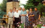 Zknihy Jozefa Draveckého: Život vtajnej cirkvi